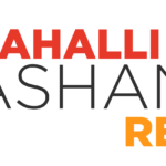 Batlahalli-Prashanth-Reddy