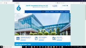 Daivik Consummate Services Pvt Ltd