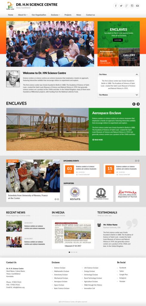 Batlahalli Prashanth Reddy - Web Development Portfolio