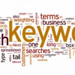 Keyword, SEO, Best Search