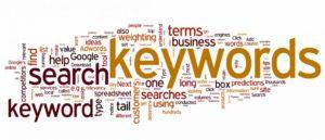 Keyword, SEO, Best Search